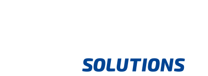 Supply Solutions-One call, supplies it all.